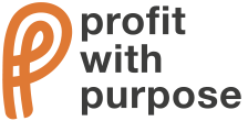 profitwithpurpose Mobile Retina Logo