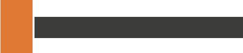 profitwithpurpose Retina Logo